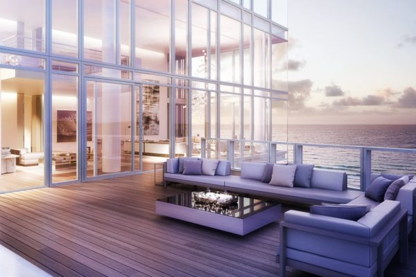 The-Surf-Club-Four-Seasons-Private-Residences-Surfside-Miami-Beach-Florida-Signature-Penthouse.-Sales-786-363-8551