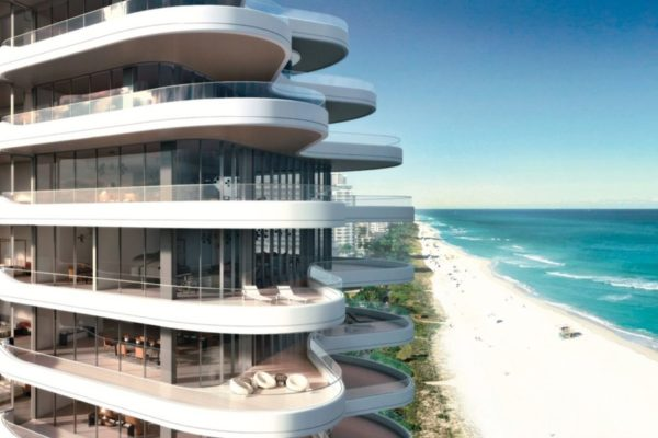 Faena Mar Miami Beach