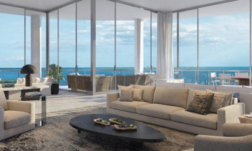 One Park Grove in Coconut Grove – An independent condo review