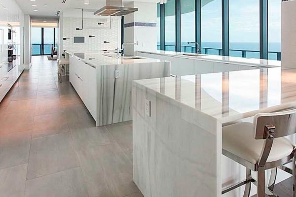 OUR PICK - MIAMI'S TOP 8 LUXURY CONDO'S FOR SALE!